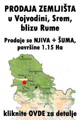 Dnevne Novine Crna Gora